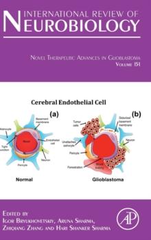 Image for Novel Therapeutic Advances in Glioblastoma