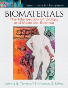 Image for Introduction to biomaterials