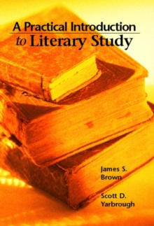 A Practical Introduction to Literary Study