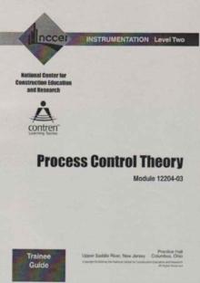 12204-03 Process Control Theory TG