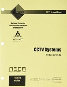 33405-03 CCTV Systems TG