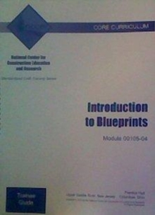 00105-04 Introduction to Blueprints TG