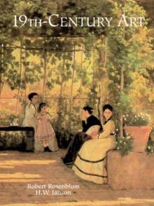 19th-Century Art