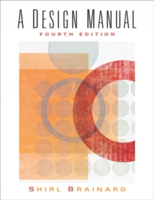 A Design Manual (4th Edition)