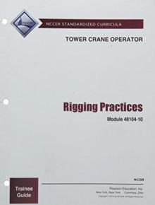 48104-10 Rigging Practices TG