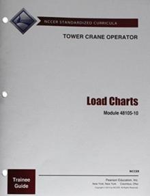 48105-10 Load Charts TG