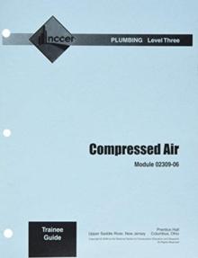 02309-06 Compressed Air TG