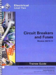 26210-11 Circuit Breakers and Fuses TG