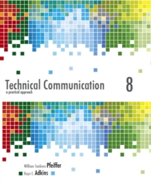 Image for Technical Communication : A Practical Approach