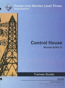 82303-12 Control House Tg