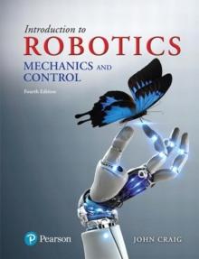Image for Introduction to robotics  : mechanics and control