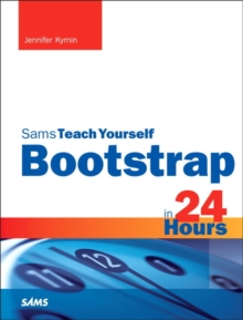 Image for Bootstrap in 24 Hours, Sams Teach Yourself