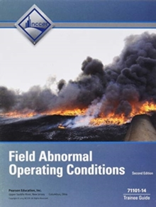 71101-14 Field Abnormal Operating Conditions Trainee Guide (2nd Edition)