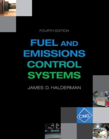 Image for Automotive fuel and emissions control systems