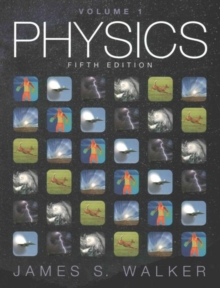 Image for Physics Volume 1