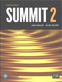 Image for Summit 2