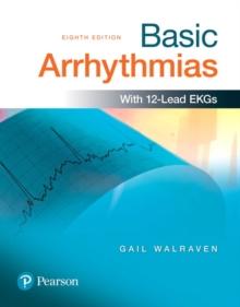 Image for Basic arrhythmias