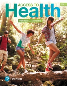 Image for Access to health