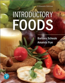 Image for Introductory foods