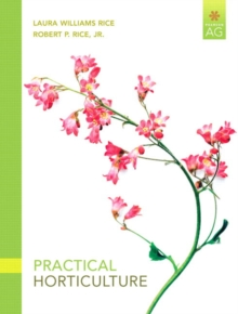 Image for Practical horticulture