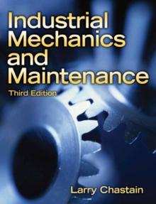 Image for Industrial mechanics and maintenance