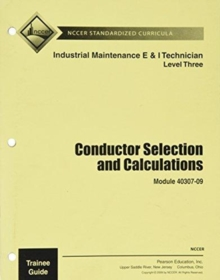 40307-09 Conductor Selection/Calculation TG (20th Century Interpretations)