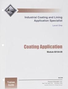 69104-09 Coating Applications TG