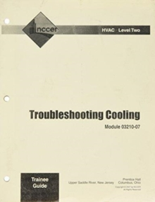 03210-07 Troubleshooting Cooling TG