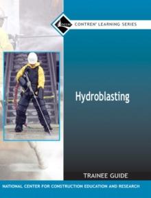 43101-07 Hydroblasting Trainee Guide