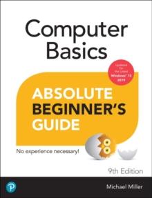 Image for Computer basics