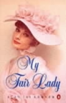 Image for My Fair Lady