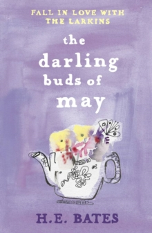Image for The Darling Buds of May