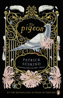 Image for The pigeon