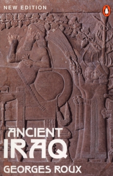 Image for Ancient Iraq