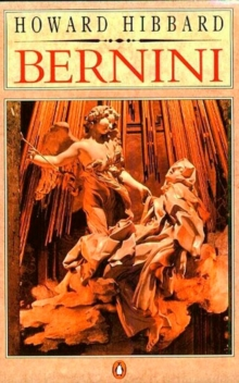 Image for Bernini