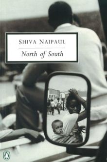 Image for North of south  : an African journey