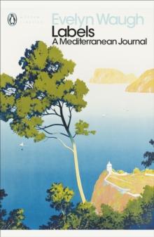 Image for Labels  : a Mediterranean journal