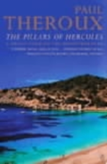 Image for The Pillars of Hercules  : a grand tour of the Mediterranean