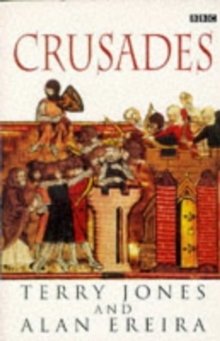 Image for Crusades