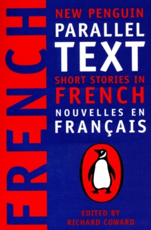 Image for Short stories in French