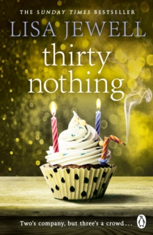 Image for Thirtynothing