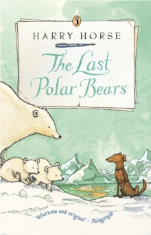 Image for The last polar bears