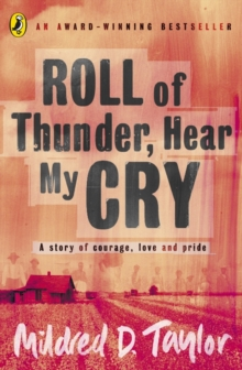 Roll of thunder, hear my cry - Taylor, Mildred Delois