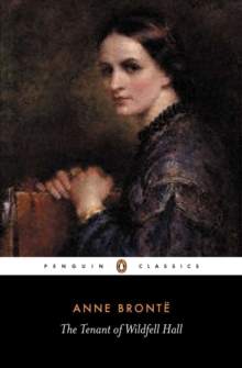 Image for The tenant of Wildfell Hall
