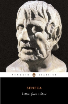 Image for Letters from a stoic