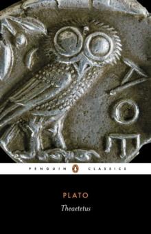 Theaetetus