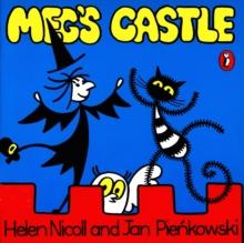 Image for Meg's castle