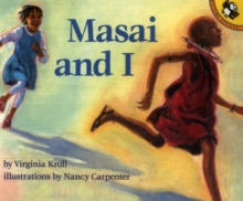 Image for Masai and I