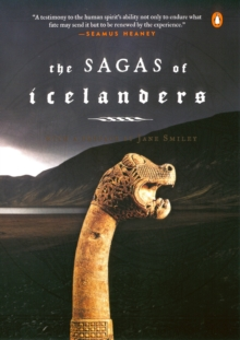 Image for The Sagas of the Icelanders
