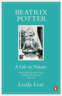Image for Beatrix Potter  : the extraordinary life of a Victorian genius